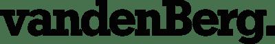 vandenBerg Keukens B.V. Logo